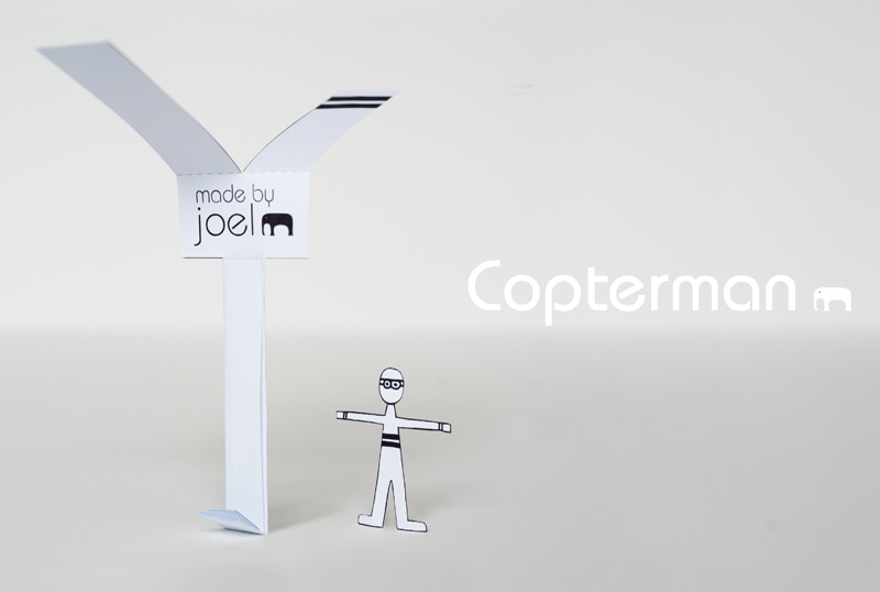 MadebyJoel-com-Printables-Copterman-Paper-Helicopter-Toy