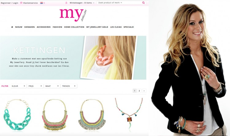 my-jewellery-blog-Leonie-Make-Room-Make-My-Day-Nijmegen-Sharon-Hilgers-My-Jewelry-Ambitieuze-meisjes