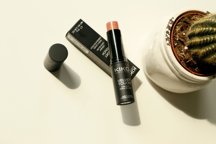 beste-budget-make-up-KIKO