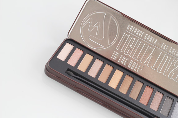 beste-budget-make-up-W7-in-the-buff-lightly-toasted-naked-1